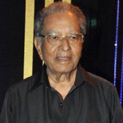 J. Om Prakash Hindi Actor