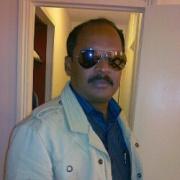 K. S. Adhiyaman Tamil Actor