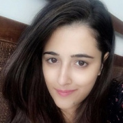Nupur Sanon Hindi Actress