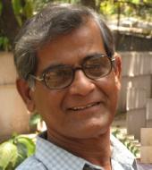 S. K. Misro Telugu Actor