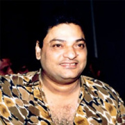 Shomu Mukherjee Hindi Actor