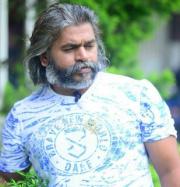 Sinoj Varghese Malayalam Actor