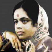 Bhanumati Devi Hindi Actress