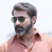 Deepak Shetty Kannada Actor