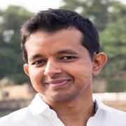 Naveen Raj Kannada Actor