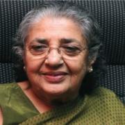 Shammi Hindi Actress