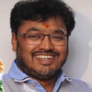 Shivakumar Bhadraiah Kannada Actor