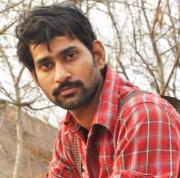 Thiruveer Telugu Actor
