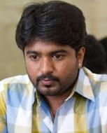 Sai Venkat Telugu Actor