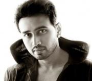 Tanisshq Reddy Telugu Actor