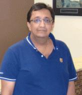 Rajan Batra Hindi Actor