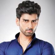 Akshay Dogra Hindi Actor