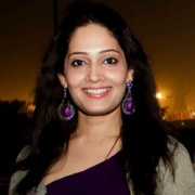 Alisha Mohammed Malayalam Actress