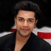 Piyush Sahdev Hindi Actor