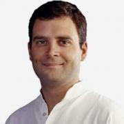 Rahul Gandhi Hindi Actor