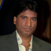 Raju Srivastav Hindi Actor