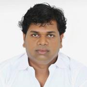Saju Navodaya Malayalam Actor