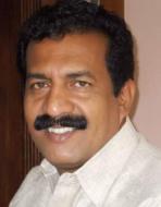 Manoj Karanthoor Malayalam Actor