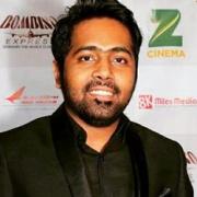 Mikhil Musale Hindi Actor