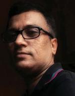 Nihar Ranjan Samal Hindi Actor