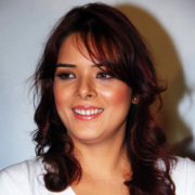 Udita Goswami Hindi Actress