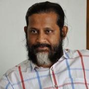 Dipayan Dey Hindi Actor