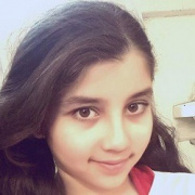 Divya Naaz Hindi Actress