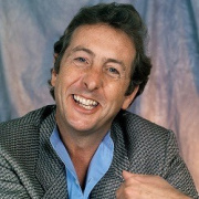 Eric Idle English Actor