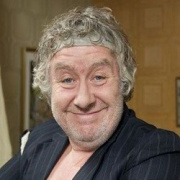 Gregor Fisher English Actor
