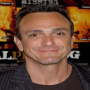 Hank Azaria English Actor