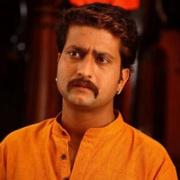 Jitendra Joshi Hindi Actor