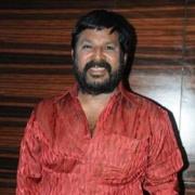 Kalaipuli G. Sekaran Tamil Actor
