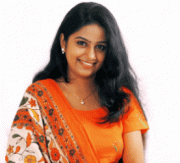 Swapna Treasa Malayalam Actress