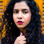 Himika Bose Hindi Actress