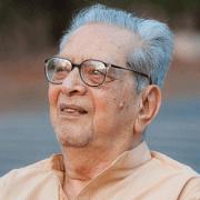 Shriram Lagoo Hindi Actor