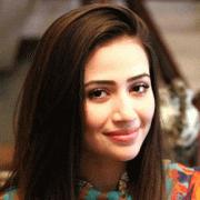 Sana Javed Hindi Actress