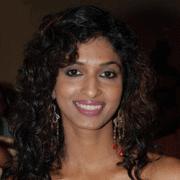 Sandhya Shetty Hindi Actress