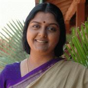 Bhanu Priya Telugu Actress