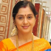 Devayani Tamil Actress