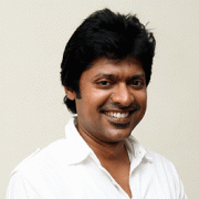 Magizh Thirumeni Tamil Actor