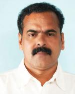 Mohan Kuplari Malayalam Actor