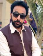 Darshan Aulakh English Actor