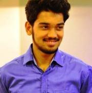 Rohan Pathak Hindi Actor