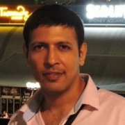 Aseem Arora Hindi Actor