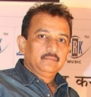 Jayant Gilatar Hindi Actor