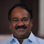 Narayanankutty Malayalam Actor