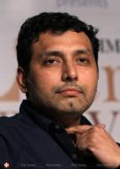 Neeraj Pandey Hindi Actor