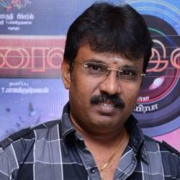 Perarasu Tamil Actor