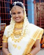 Anu Sasi Malayalam Actress