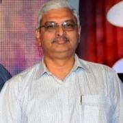 Burugapally Siva Rama Krishna Telugu Actor